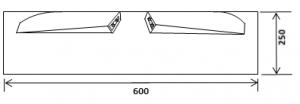 HP用歩車反射図面.png横