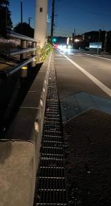 cache_Messagep202430 (002).jpg歩車夜1